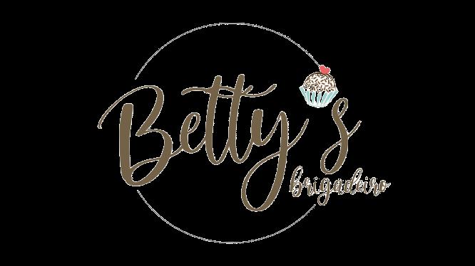 Betty's Brigadeiro